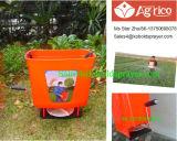 Propagador do fertilizante da bateria da fonte Agriculture20L de Kobold, máquina de semear