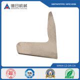 Casting di alluminio Sand Casting per Auto Spare Parte
