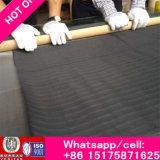 Acoplamiento de alambre rico de Hastelloy hecho en China