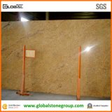 Granit indien normal d'or de Mardura pour Countertops&Tiles