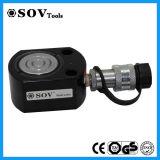 SOV Rsm 시리즈는 낮은 고도 액압 실린더를 엷게 한다