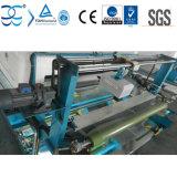 Chinesische Schichts-Maschinen der QualitätsBOPP (XW-1300)