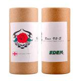 Atomiseur électronique de cigarette de Rose V2s pour le fumage de vapeur (ES-AT-113)
