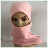 Maschera di protezione magnetica della balaclava del cappuccio polare del panno morbido per l'inverno