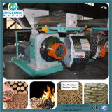 De lage Maker van de Brandstof van de Biomassa van het Energieverbruik met Ce