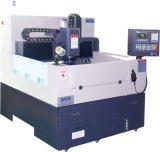 Singel Spindel CNC-Gravierfräsmaschine für das Glas-Aufbereiten (RCG860S)