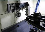 CNC van het Type van hoge Precisie Zwitserse Automatische Draaibank