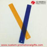 Rigatrice flessibile della manopola del PVC della plastica di uso del banco dell'ufficio