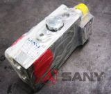 Luffing Counterbalance Valve per Sany Truck Crane (QY25CS2)