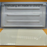 High Glossy Impact HIPS Sheet for Vacuum Forming Plastic for Fridge