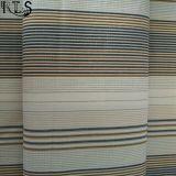 Tela teñida hilado 100% del popelín de algodón Rlsc40-17