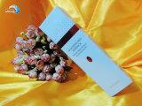 Cosmetic Packaging를 위한 최신 Sale Cardboard Paper Box