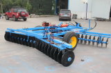 Granja Light Duty Disc Harrow para Small Tractor