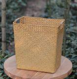 (BC-ST1041) Caliente-Vender el artículo de la buena calidad Handcraft la cesta de la paja