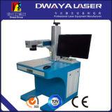 Las, Dwg, BMP, Dxf, Dxp, Ai, macchina della marcatura del laser della fibra