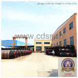 Rubber resistente all'uso Discharge Hose con Highquality