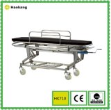 Krankenhaus Furniture für Emergency Stretcher (HK710)