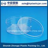 Neuer Nahrungsmittelgrad-Plastikkanister