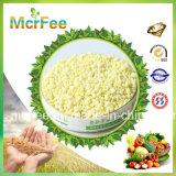 顕著な価格で使用できるMcrfee水溶性NPKの肥料