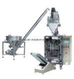 小麦粉の澱粉のコーヒー粉の粉乳の自動包装機械(HFT-4230F)