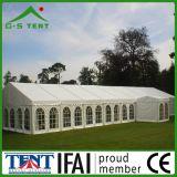 Большой шатер укрытия сени венчания партии Guangsha