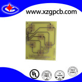 Isola PCB Bare Board com 3 Oz Copper
