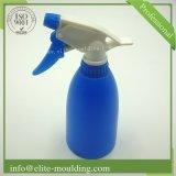 Plastic Blazende Deel en Vorm voor de Fles van de Nevel
