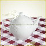 Jeu chinois de vaisselle de porcelaine de 14 PCS