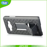 Nueva caja del teléfono móvil de la llegada para Samsung On5