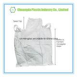 Sacos internos do volume do saco do defletor Q com o bico da suficiência para alimentos da embalagem