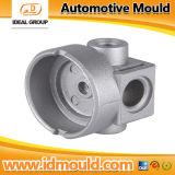 Parti di fusione sotto pressione di alluminio personalizzate