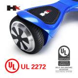 Placa de equilíbrio Hx do auto bateria UL2272 de uma Samsung de 6.5 polegadas