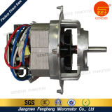 Motor do aparelho electrodoméstico de Jiangmen Fengheng Micromotor