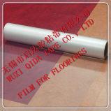 Stretchfolie / LDPE Schutzfolie / PE-Schutzfolie Wuxi China