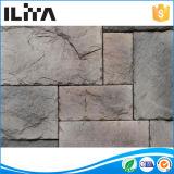 건물 훈장, 건물 외부 장식적인 물자 (30005)를 위한 인공적인 경작된 돌 베니어 도와 벽돌