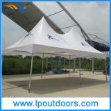 20X40' Highquality Aluminum Frame Party Marquee High Peak Tent