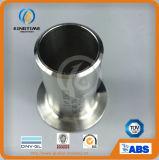A403 Wp304 / 304L нержавеющей стали Заглушка End (KT0217)