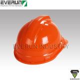 ER9108 CE EN 397 HARD CAP PE HELMET CONSTRUCTION HELMET