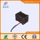 0.6A Hybride Stepper 2.52V Motor voor Printer