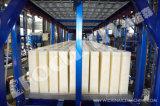 15 Tonnen industrielle Eis-Block, diemaschinen-Preis bilden