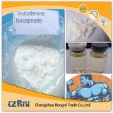 No 15262-86-9 Isocaproate CAS тестостерона потери потери веса здоровья тучное
