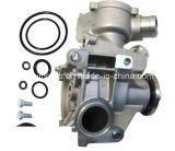 벤즈 W140 1042003001를 위한 자동 수도 펌프