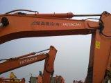 Excavadores usados originales de Japón Hitachi Zx330 para la venta