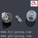 Lámpara cent3igrada del horno del halógeno G9 300 25W