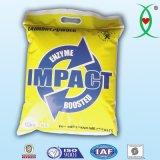 Détergent de blanchisserie de poudre pour le nettoyeur polyvalent