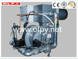 Il Olpy Burner di Safety, Stability, Efficiency