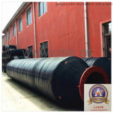 All Specificationの自己Floating Dredging Hose
