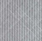 -45/+45方向のガラス繊維の二軸ファブリック