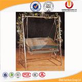 Silla colgante colgante de la vaina de la silla del oscilación de la silla (UL-YECA63)