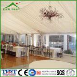 Tienda grande los 30X50m del marco del banquete de boda del marco de la aleación de aluminio